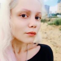 Юлия, 22 года, Дева, Томилино