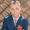 Максим, 25, г.Оренбург