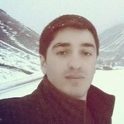 Ravshan 30 Душанбе