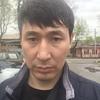 Adik, 34, г.Тараз (Джамбул)