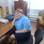 Наталья 43 года (Стрелец) на сайте знакомств Куйбышевского