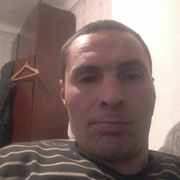 Вова 35 Тавда