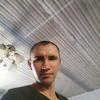 Ильдар, 42, г.Дюртюли
