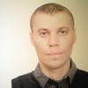 Igor, 31, Krasnoufimsk