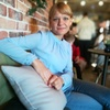 Marina, 35, Severskaya