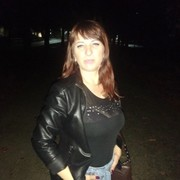 Наталья 47 Черкассы