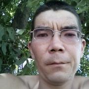 Владимир 31 Ейск