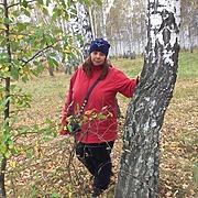 Екатерина 29 Полевской