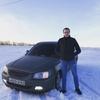 Виктор, 26, г.Тячев
