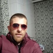 cерёжа 36 лет (Козерог) Бельцы
