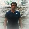Дмитрий, 26, г.Искитим