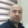 Ruslan, 30, Navoiy
