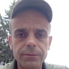Антон, 30, г.Козелец
