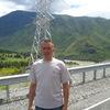 Виктор, 47, г.Горно-Алтайск
