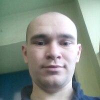 Владимир, 32 года, Телец, Екатеринбург