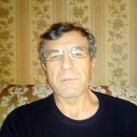 Антон, 56 лет, Скорпион, Санкт-Петербург