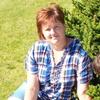 Анна, 31, г.Мядель