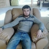 Nadir, 33, г.Кызыл-Кия
