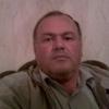 Mirza, 57, г.Шеки