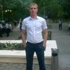 Петр, 26, г.Оренбург
