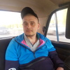 игорь, 29, г.Тольятти