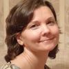 Светлана, 48, г.Санкт-Петербург