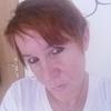 Carola Piller, 47, г.Лейпциг