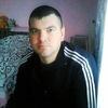 Pahka, 36, Чернівці