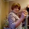 Наташа Филиппова, 47, г.Омск