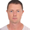 yura, 38, г.Винница