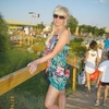 Анна, 32, г.Гурзуф