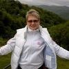 Валерия, 53, г.Краснодар