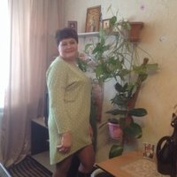 Елена, 57 лет, Рыбы, Москва