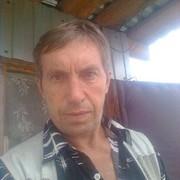 Сергей 60 Рубцовск