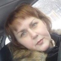 Екатерина, 43 года, Близнецы, Санкт-Петербург