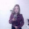 Мадина, 24, г.Алматы́