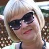 Ольга, 48, Хмельницький