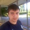 денис, 25, г.Саратов