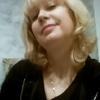 Оксана, 48, г.Минск