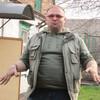 AleksDed, 36, г.Днепропетровск