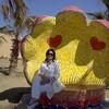 Мария, 39, г.Ашдод