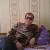 Тоджиддин Исмоилов, 47, г.Челябинск