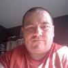 mike cotten, 46, Jefferson City