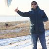 Andy, 33, г.Задонск