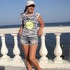 Ольга, 40, г.Красноуфимск
