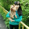 Анна, 32, г.Краматорск