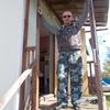 Александр, 54, г.Орехово-Зуево