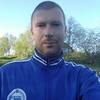 Виктор, 29, г.Чудово
