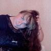 Юлия, 24, Березань