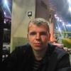 сергей, 29, г.Кунгур